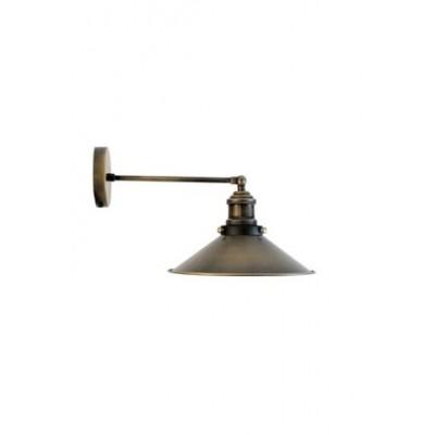 Akdeniz aydınlatma Dekoratif Metal Aplik 1026